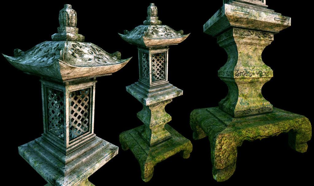 pagodaBeauty2